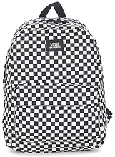 Vans Rygsæk OLD SKOOL II BACKPACK Vans