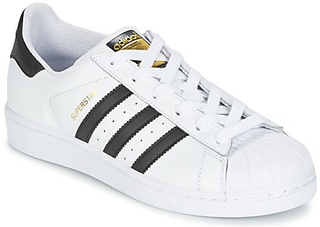 adidas Sneakers SUPERSTAR adidas