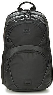 Billabong Rygsæk COMMAND SURF PACK 32L Billabong