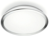Philips Taklampa myBathroom Cool 3x3 W vit 3206331