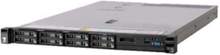 System x3550 M5 5463