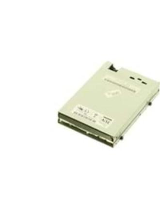 Floppy Drive - Floppy (diskette) - Floppy - Sort