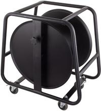 Millenium AV310 Cable Drum