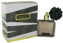 Victoria's Secret Scandalous by Victoria's Secret - Eau De Parfum Spray 50 ml - för kvinnor