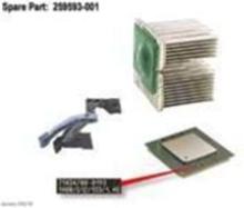 Intel Pentium III processor CPU - 1,4 GHz - Intel 370 -