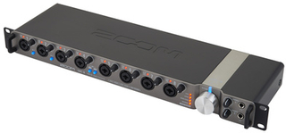 Zoom UAC-8