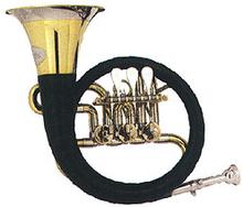Kühnl & Hoyer 1305 Fürst Pless Zylinder