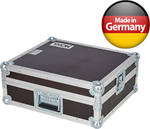 Thon Case Numark TT-200