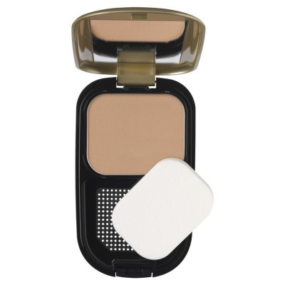 Max Factor Facefinity Compact Foundation 07 Bronze 10 g
