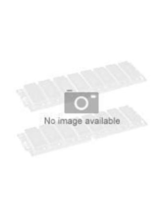 256MB PC3200 Module