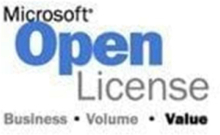 Windows Pro - uppgraderings- och program