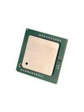 Intel Xeon E5-2650V3 / Processor CPU - 2.3 GHz - Intel LGA2011 - 10 ydintä -