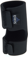 Neotech Bass Wrap Trumpet