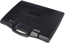 Dynacord CMS 1600-3 Top Cover