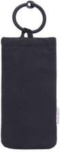 RadiCover Babymonitor Bag, Small Black. 4 stk. på lager