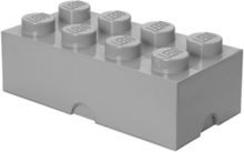 Lego Storage Brick 8 - Furniture & Storage