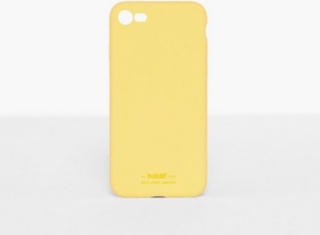 Holdit Silicone Case iPhone 7/8