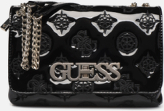 GUESS CHIC CONVERTIBLE FLAP by Guess