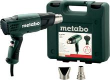 Varmluftpistol H16-500 Metabo