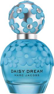 Marc Jacobs Daisy Dream Forever EdP, 50ml Marc Jacobs Parfym