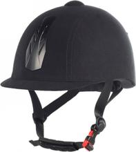 Horze Triton hjelm - CE 1384 med VG1!
