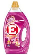 E - Aromaterapia Color płynny środek do prania tkanin ...60 prań
