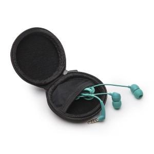Texgear Etui for hodetelefoner