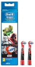 Oral-B Refiller SP Kids 2ct Star Wars