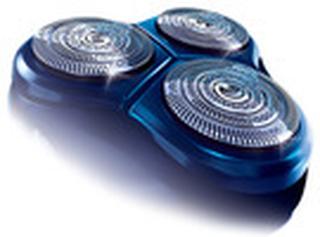 Philips Skärhuvud, Speed-XL, HQ9