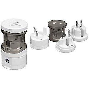 J&S Supply Verden adapter/plugg
