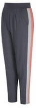 Poisto! Asquith Divine Pants -bambuhousut (Pebble, Coral, Pearl Grey)