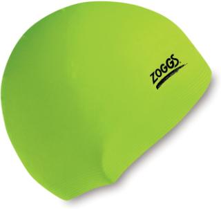 Zoggs Junior Latex Simmössa - Grön