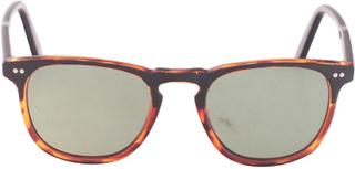 Paltons solbriller Bali 0624 143mm Unisex nye Classic solbriller fo...