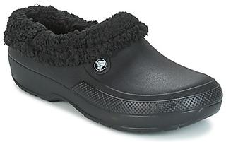 Crocs Træsko CLASSIC BLITZEN III CLOG Crocs