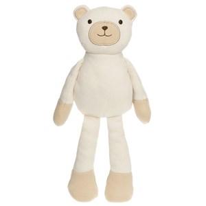 Teddykompaniet Teddy Organics Otto Nallebjörn