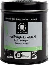 Urtekram Bio Gewürz Wurzelgemüse 55 g