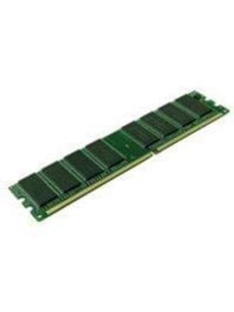 1GB DDR 400Mhz