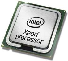 Processor CPU - 4 kerner 2.2 GHz - Intel LGA1366 -
