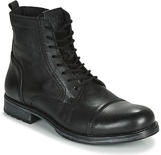 Jack Jones Boots JFW RUSSEL LEATHER Jack Jones