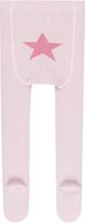 NAME IT Kravle Tights Kvinder Pastel; Pink