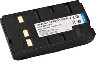 JVC BN-V12U Batteri