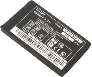 Ersättningsbatteri KF900