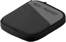 Sea to Summit Travel Wallet RFID Small black 2020 Reseplånböcker