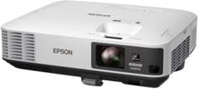 Projektori EB-2255U - 1920 x 1200 - 5000 ANSI lumenia