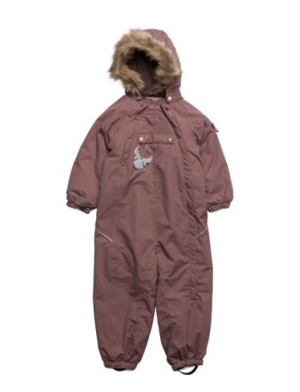 Snowsuit Nickie - Boozt