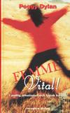 Femme vital! : i andlig, emotionell och fysisk bal