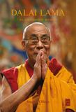 Dalai lama : en auktoriserad biografi 978915343020