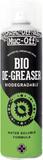 Degreaser spray 500 ml, avfettningsmedel, cykel