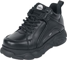Buffalo - Corin -Sneakers - svart