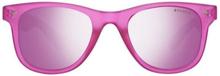 Polaroid PLD6009 Solglasögon | Beachway Pink